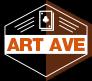 art-ave.com